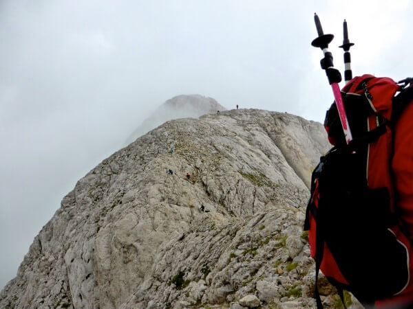 Pedraforca | hiking in the Pyrenees | Pyrenees holidays
