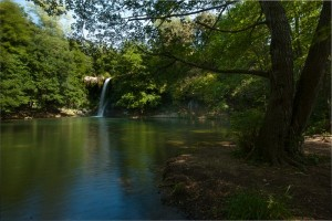 La Garrotxa | Walking holidays in Spain