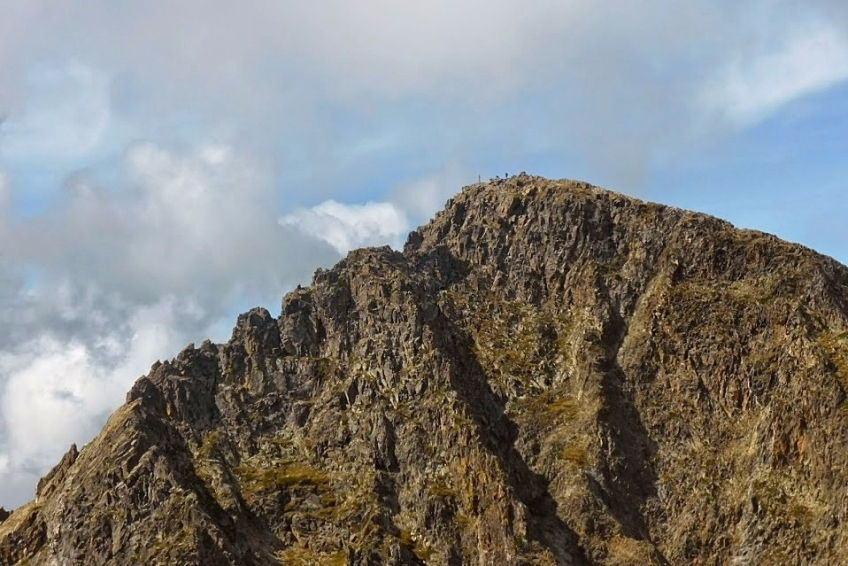 Canigou | Walking holidays in the Pyrenees