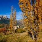 Randonnée dans les Pyrénées | Trekkings en Catalogne