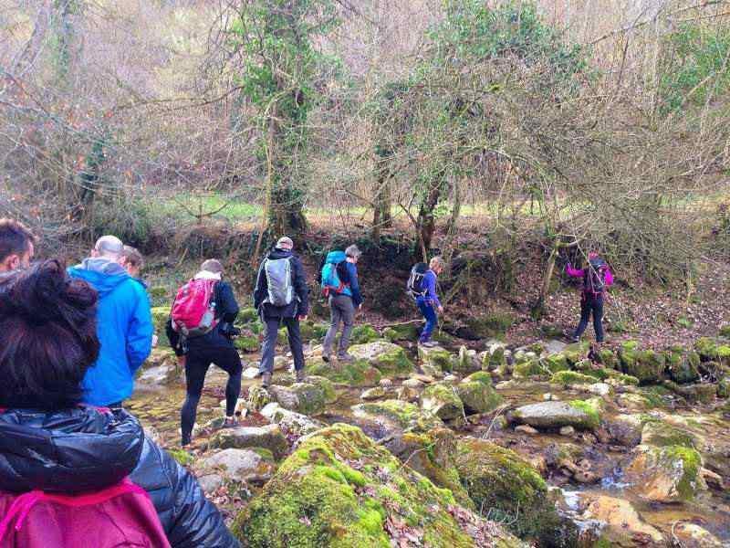Spanish Pyrenees | Walking holidays in Spain | Pyrenees holidays