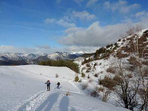 TrekPyrenees tours   Walking the Pyrenees   Pyrenees hiking